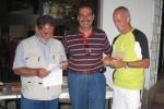 2010-06-15-tappa-kipling_-1-cl-ov-35-lim-marmugi-paolo.jpg