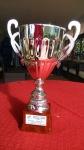Campionato Invernale Veterani e Ladies 2016 - squadra Eur Tevere Vincitrice Trofeo Libero(4).jpg