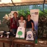 Campionato Invernale Veterani e Ladies 2016 (7).JPG
