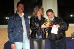 2010-04-13-tappa-le-mura_-del-conte-1_-classificata-lady-45-limitato-4-3.jpg