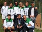 Campionato Invernale Veterani e Ladies 2016 (16).JPG