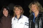 2010-04-13-tappa-le-mura_-risa-rossi-del-conte-vincitrici-da-sinistra-lady-35-50-45.jpg