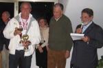 2009-12-29-premiazione-master_-cotrona-pesce-1-cl-doppio-over-90-limitato-4-3.jpg