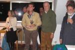 2010-01-11-premiazione-master_-casciotti-2-cl-over-45-limitato.jpg