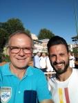 Finale Campionato a squadre regionale over 70 anno 2017  CC Roma - Ulivi (5).jpg