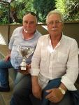 Finale Campionato a squadre regionale over 70 anno 2017  CC Roma - Ulivi (7).jpg