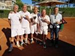 Finale Campionato a squadre regionale over 70 anno 2017  CC Roma - Ulivi (10).jpg