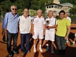 Finale Campionato a squadre regionale over 70 anno 2017  CC Roma - Ulivi (11).jpg