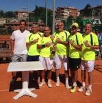 Campione regionale 2017 over 55 Sporting Club Eur 3.jpg