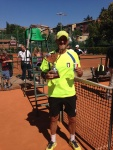 Campione regionale 2017 over 55 Sporting Eur - Capineri Bruno.jpg