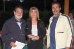 2010-05-28-tappa-palocco_-costa-angela-2-classificata-lady-50.jpg