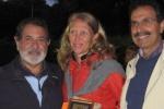 2010-05-28-tappa-palocco_-gronoset-1-classificata-femminile-35-limitato-4-4-e-1-classificata-lady-40-libero.jpg