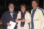 2010-05-28-tappa-palocco_zazzara-elisabetta-1-classificata-lady-50-libero.jpg