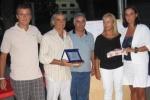 2010-09-16-tappa-t5-memorial-natalino-fiore-over-60-cifani-1-cl-premia-fam-fiore-t-aversa.jpg