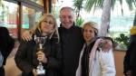 Coppa Fioranello Veterani e Ladies 2018 - Forum 3 class bcc roma.jpg