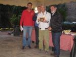2010-10-04-premiaz-tennis-roma-rossi-maurizo-1_-cl-ov-70-premiano-graziotti-gramellini.jpg