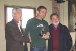 2010-04-23-tappa-tuscolo_-bertino-2-classificato-over-45-libero.jpg