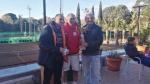 Coppa Fioranello Veterani e Ladies 2018 (19).jpg