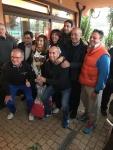 Coppa Fioranello Veterani e Ladies 2018.jpg