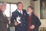 2010-04-23-tappa-tuscolo_-galati-2-classificato-over-55-libero.jpg