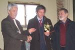 2010-04-23-tappa-tuscolo_-grilli-1-classificato-over-45-limitato-4-3.jpg