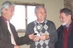 2010-04-23-tappa-tuscolo_-maffei-2-classificato-over-70.jpg