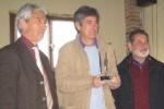 2010-04-23-tappa-tuscolo_-marchiani-2-classificato-over-50-libero.jpg