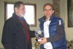 2010-04-23-tappa-tuscolo_-migliorati-2-classificato-over-40-libero.jpg