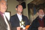 2010-04-23-tappa-tuscolo_-ribechi-1-classificato-over-40-libero.jpg