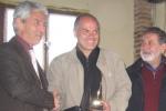 2010-04-23-tappa-tuscolo_ruscio-1-classificato-over-50-libero.jpg