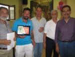 2011-06-13-4-tappa-tuscolo-battisti-cristian-1-cl-over-35-libero.jpg