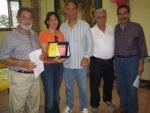 2011-06-13-4-tappa-tuscolo-bonaccorsi-m-carmela-1-cl-ladies-45-lim-4-3.jpg