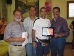 2011-06-13-4-tappa-tuscolo-bonaiuti-marco-2-cl-over-50-libero.jpg