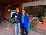2018 Tappa Eur Tevere2018 Tappa Eut Tevere -   over 65 - 1^ clas. Carmelini 2^ cl. Tatta.jpg