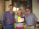 2011-06-13-4-tappa-tuscolo-colombo-daniela-1-cl-ladies-50-lib.jpg