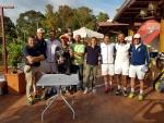 Campioni Regionali over 45 a squadre 2018 -  1^ clas. VILLA AURELIA  2^ C.C. ANIENE  (9).jpg