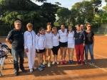 Campioni Regionali Ladies 40 a squadre 2018 -  1^ clas. LE MOLETTE) 2^ APPIA COUNTRY.jpg