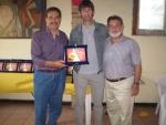2011-06-13-4-tappa-tuscolo-gatti-massimiliano-1-cl-over-45-libero.jpg