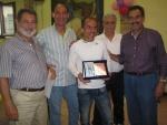 2011-06-13-4-tappa-tuscolo-migliorati-paolo-2-cl-over-40-libero.jpg