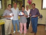 2011-06-13-4-tappa-tuscolo-petrinelli-sara-2-cl-ladies-50-lib.jpg