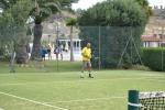 Porto Kaleo 2018 - Torneo doppio Giallo (4).JPG