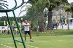 Porto Kaleo 2018 - Torneo doppio Giallo (5).JPG