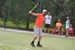 Porto Kaleo 2018 - Torneo doppio Giallo (9).JPG