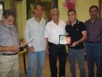 2011-06-13-4-tappa-tuscolo-senatore-enrico-1-cl-over-40-libero.jpg