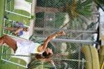 Porto Kaleo 2018 - Torneo doppio Giallo (21).JPG