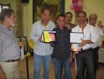 2011-06-13-4-tappa-tuscolo-tatta-carlo-alberto-1-cl-e-de-sanctis-maurizio-2-cl-over-55-libero.jpg