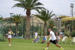 Porto Kaleo 2018 - Torneo doppio Giallo (23).JPG