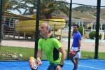 Porto Kaleo 2018 - Torneo doppio Giallo (31).JPG