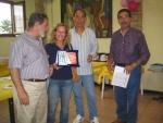2011-06-13-4-tappa-tuscolo-ventura-olga-2-cl-ladies-45-lim-4-3.jpg