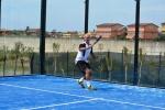 Porto Kaleo 2018 - Torneo doppio Giallo (37).JPG